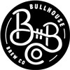 Bullhouse Brew Co Logo