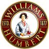 Williams & Humbert Logo