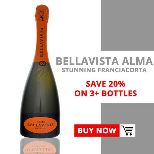 Bellavista Alma
