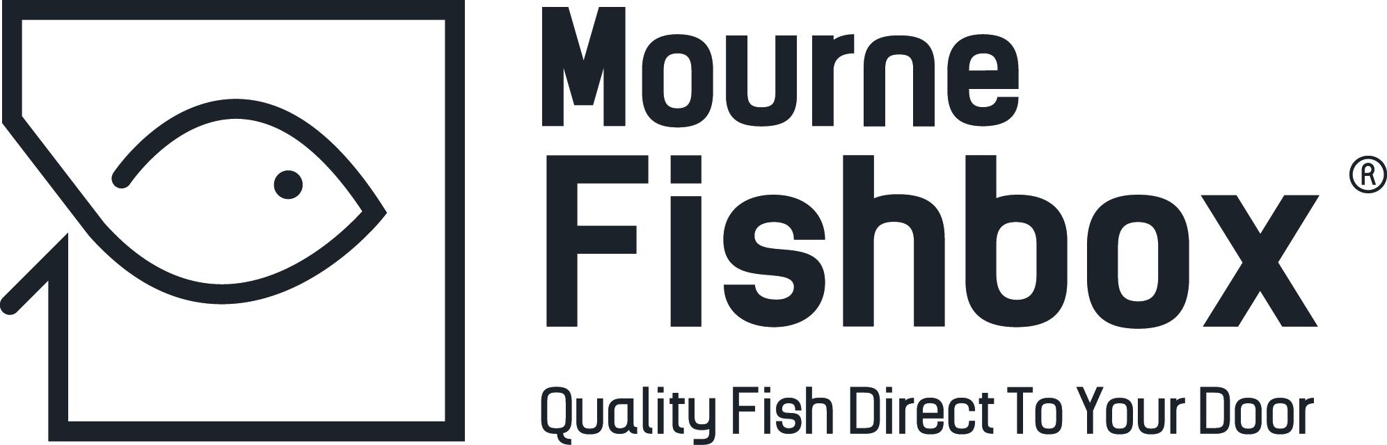 Mourne Fish Box