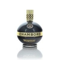 Raspberry Liqueur 70cl by Chambord