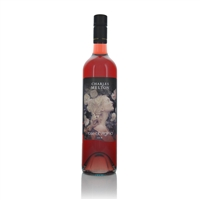 Charles Melton Rose of Virginia Barossa Valley Rose 2014