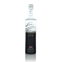 Chase Distillery  Williams Elegant Crisp Gin Herefordshire England