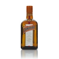 Orange Liqueur 50cl by Cointreau