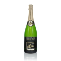 Brut Reserve Champagne NV by Duval Leroy
