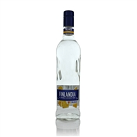 Finlandia Mango Fusion Finnish Vodka 70cl
