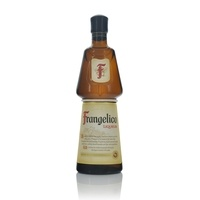 Hazelnut Liqueur 70cl by Frangelico