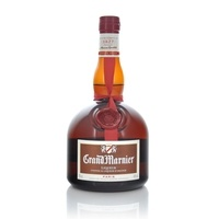 Grand Marnier Orange Cognac Liqueur 70cl