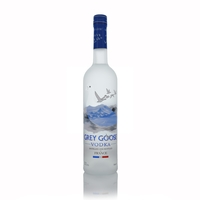Grey Goose Luxury Vodka 70cl