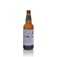 Hilden Brewing Company Headless Dog 4.2% ABV 500ml