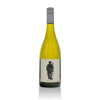 Innocent Bystander Yarra Valley Chardonnay 2015