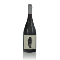Innocent Bystander Yarra Valley Pinot Noir 2015