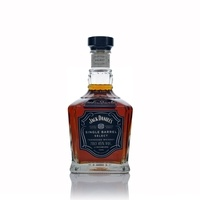 Jack Daniels Single Barrel Tennessee Whiskey 70cl