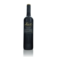 Langmeil Valley Floor Shiraz Barossa Valley 2015