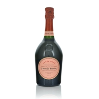 Laurent Perrier Cuvee Rose Champagne Brut NV
