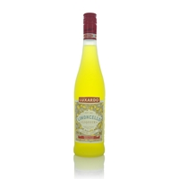 Limoncello 70cl by Luxardo