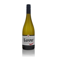 Marisco Vineyards The Kings Favour Marlborough Sauvignon Blanc 2015