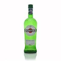 Martini Extra Dry Vermouth 70cl