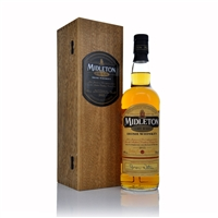 Midleton Very Rare 2015 Bottling