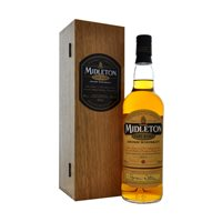 Midleton Very Rare 2014 Bottling 70cl