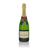 Moet & Chandon Champagne Brut NV