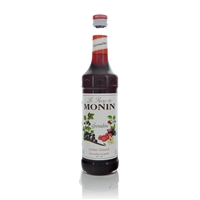 Fraise (Strawberry) Syrup by Monin
