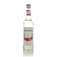 Monin Gomme (Sugar) Syrup 70cl