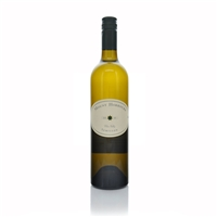 Mount Horrocks Clare Valley Watervale Semillon 2011