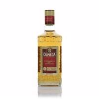 Reposado Tequila Supremo 70cl by Olmeca