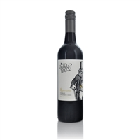 The Opportunist South Australia Shiraz 2018 by One Chain Vineyards