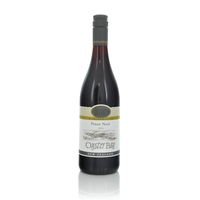 Oyster Bay Marlborough Pinot Noir 2014