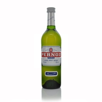 Pernod Pastis Aniseed Liqueur 70cl