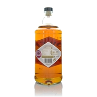 Powers Gold Label Blended Irish Whiskey 1 litre (100CL)