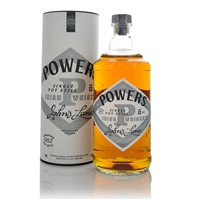 Powers Johns Lane 12 Year Old Single Pot Still Irish Whiskey 70cl