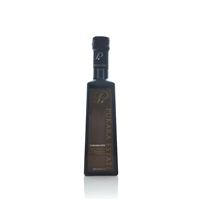 Pukara Estate Caramelised Balsamic Vinegar 250ml