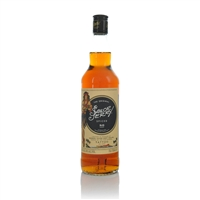 Spiced Caribbean Rum 70cl by Sailor Jerry
