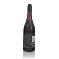 Saint Clair Marlborough Pinot Noir 2018