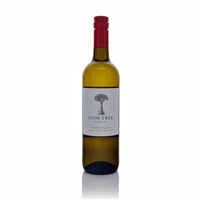 Aloe Tree Chenin Blanc 2016
