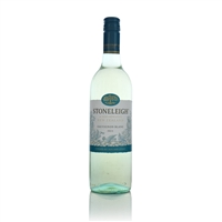 Stoneleigh Marlborough Sauvignon Blanc 2018