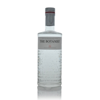 The Botanist Islay Gin 70cl