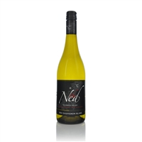 The Ned Marlborough Sauvignon Blanc 2015