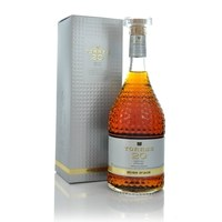 Torres  20 Year Old Imperial Brandy Hors d'Age 70cl