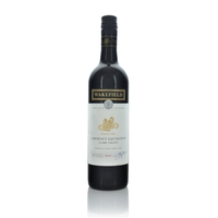 Clare Valley Cabernet Sauvignon 2016 by Wakefield