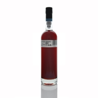 Warres Otima 10 Year Old Tawny Port 50cl