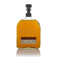 Woodford Reserve Kentucky Straight Bourbon 70cl
