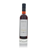 Woodstock McLaren Vale MV Very Old Fortified 500ml