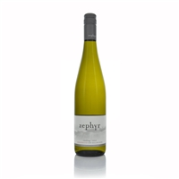 Zephyr Marlborough Riesling 2015