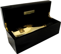 Armand de Brignac Ace of Spades Brut Gold Champagne NV 75cl