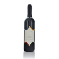Coonawarra Cabernet Sauvignon 2014 by Balnaves