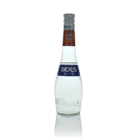 Triple Sec 50cl by Bols